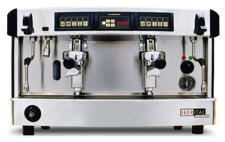 Google Image Result for http://images.wikia.com/coffee/images/d/d2/Espresso-machine_2.jpeg
