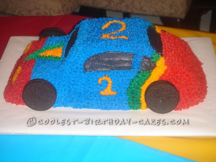 nascar themed cakes best 25 cars cake design ideas on pinterest disney cars cake