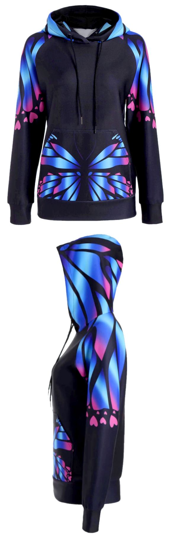 innovative cute rave outfit 11