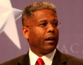 """""""Rep. Allen West (R-Fla.), a former Army lieutenant colonel, sends THE WEEKLY STANDARD an email commenting on the Marines' video, and has given us permission to publish it."""""""