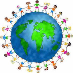 50 best children around the world images on pinterest around the rh pinterest com clip art world flags clipart world war 2