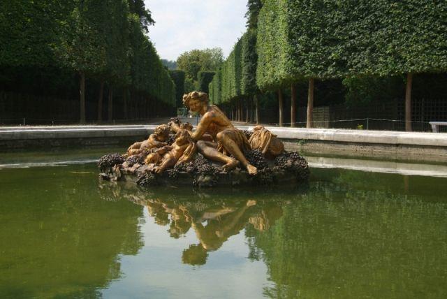 Les 214 meilleures images du tableau bacchus dionysos - L univers du jardin les rues des vignes ...