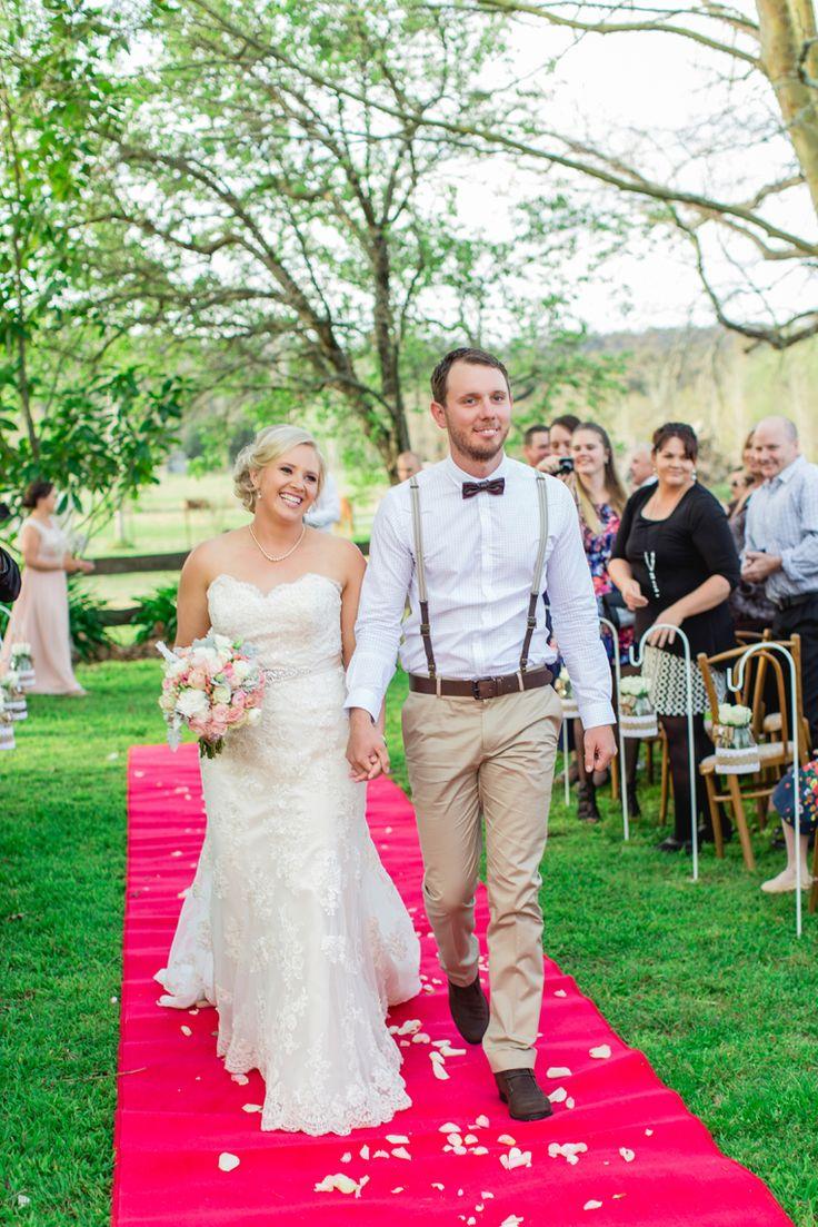 Canberra Wedding Photographer Pambula0008