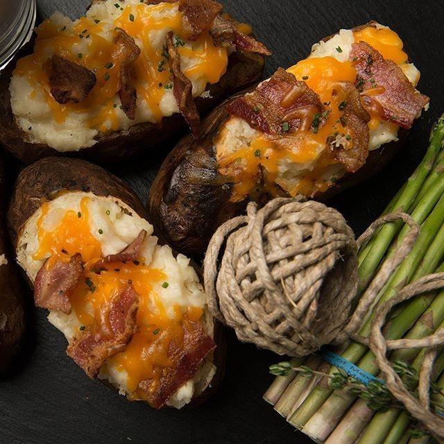3709 best Pellet Grill Recipes images on Pinterest ...