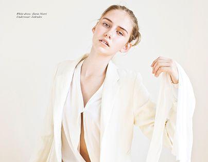 "Check out new work on my @Behance portfolio: ""KAROLINA for ELEGANT Magazine by Balint Nemes"" http://be.net/gallery/58323719/KAROLINA-for-ELEGANT-Magazine-by-Balint-Nemes"
