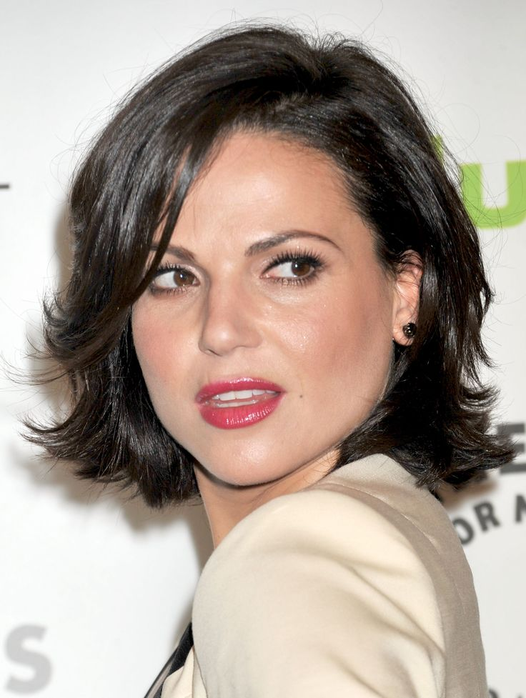 lana parilla | Lana Parrilla - Lana Parrilla Photo ...