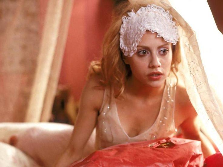 Brittany Murphy, Uptown Girls