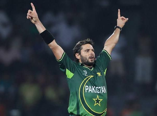 The #player of #pakistan #cricket #team and #captian of #pakistan #cricket #team #lala #boomboom #afridi #sixers #master.