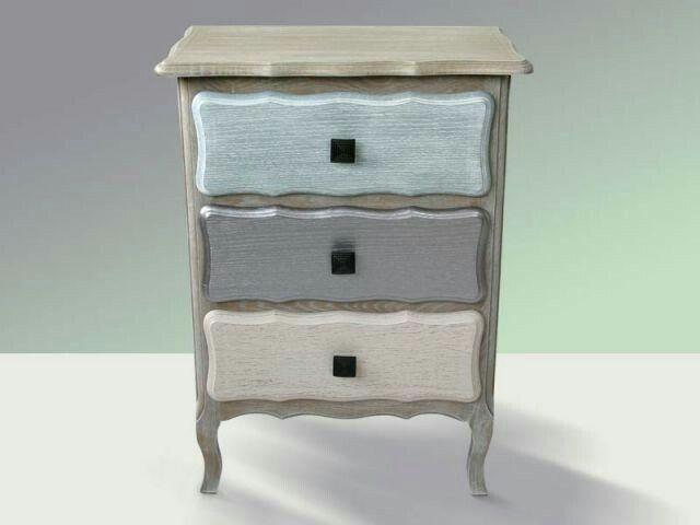 12 best customisation meubles images on Pinterest Baking center