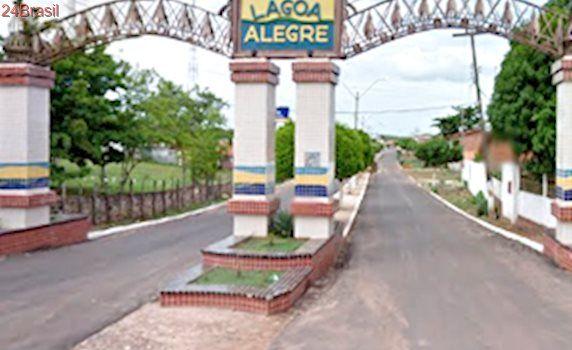 Lagoa Alegre abre registro de preços para contratação de empresa de manutenção de 'split'