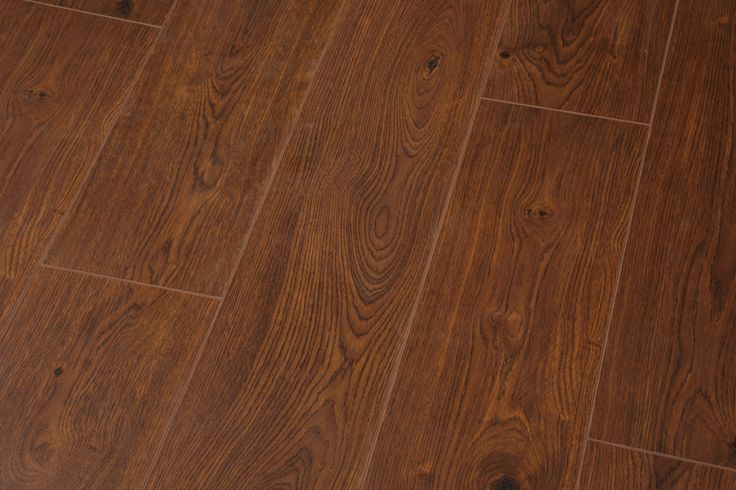 Best 25 Dark Laminate Floors Ideas On Pinterest Grey