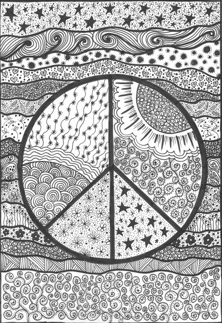 18 best zentangle kc doodle art images on pinterest doodle art