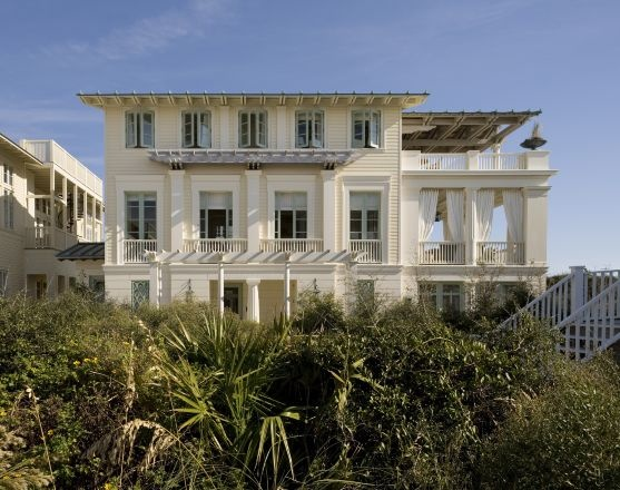 63 best stern images on pinterest beach homes beach for Florida residential architects