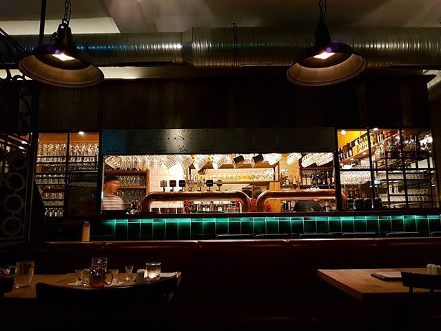 Hygge ______________________________________ #hygge #bar #wirtshaus  #cocktails  #barmen #caipirinha #alcohol #night #neighbours #exploreourearth #travelgram #traveldiary #drinks #fun #germanroamers #igersgermany #trier #stockinger #weekendvibes by lxbgstandard. fun #exploreourearth #night #cocktails #alcohol #barmen #weekendvibes #wirtshaus #stockinger #bar #drinks #trier #igersgermany #germanroamers #hygge #travelgram #traveldiary #neighbours #caipirinha #micefx [Follow us on Twitter…