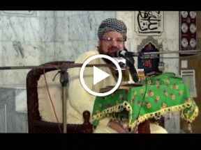 #Shab e Qadr- Bayaan- Jaame Masjid Gulzaar e Habeeb #Ramadaan-2015 #Maulana Okarvi #Okarvi