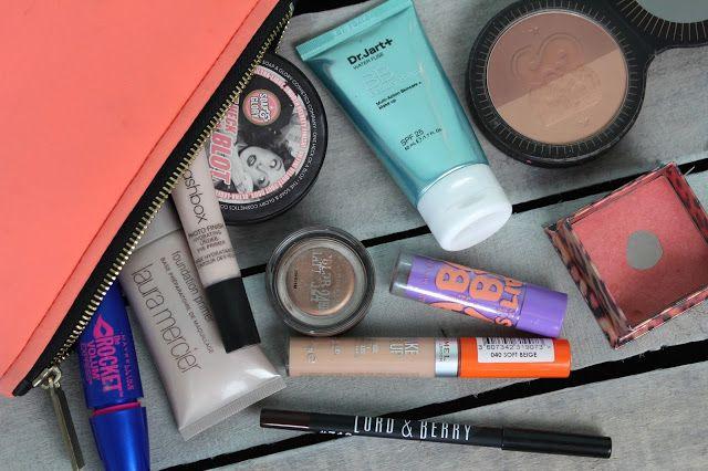 Makeup Beauty Fashion : Photo