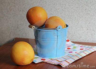 http://www.dreamstime.com/royalty-free-stock-photo-grapefruit-bucket-image20860915