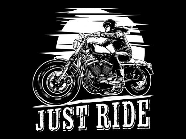 Tee shirt born to race,live to race,motorcycle,harley davidson,cafe racer