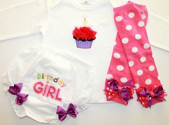 Birthday Girl Tee and Bloomer Set  Baby Legs  First by BabaWear, $30.00 Birthday Girl Tee and Bloomer Set  Baby Legs  First by BabaWear, $30.00 Birthday Girl Tee and Bloomer Set  Baby Legs  First by BabaWear, $30.00
