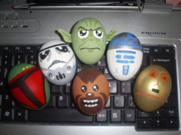 Easter-decorated-hard-boiled-eggs-15.jpg (604×453)