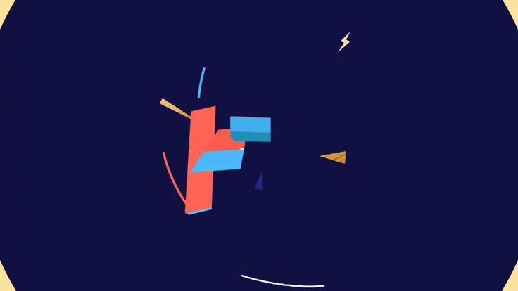 Logo Play on Vimeo