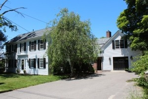 20 Wood Street Hopkinton MA antique colonial for sale. Listed at $499,900 by Bill Gassett RE/MAX Executive Realty.  http://www.maxrealestateexposure.com/listings/20-wood-street-hopkinton-ma/