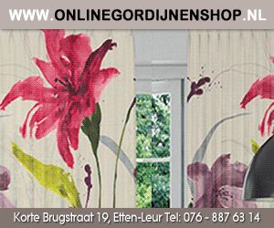 www.onlinegordijnenshop.nl www.onlinegordijnenshop.be Artelux , Toppoint , Ado , Egger , Dekortex , Kobe , Jb art , Prestious textiles , Holland Haag , online te koop www.onlinegordijnenshop.nl