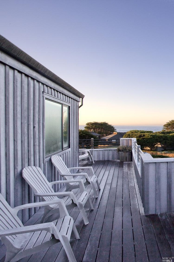 the sea ranch Instantly search and view photos of all homes for sale in sea ranch, ca now sea ranch, ca real estate listings updated every 15 to 30 minutes.
