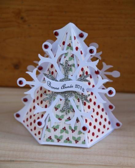 http://scrapnathalie76.e-monsite.com/pages/idees-de-cadeaux/boites-sapin.html