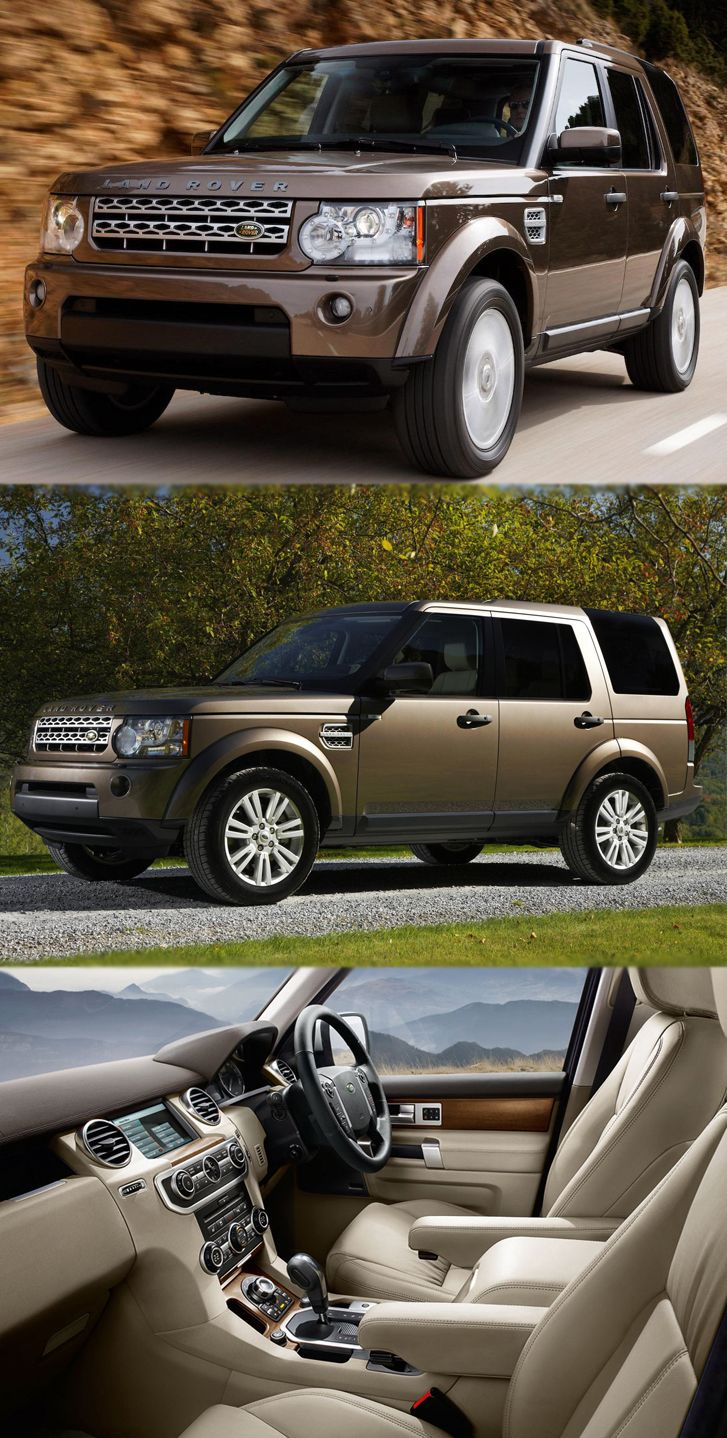2016 land rover lr4 for sale hornburg land rover pinterest land rovers cars and range rovers