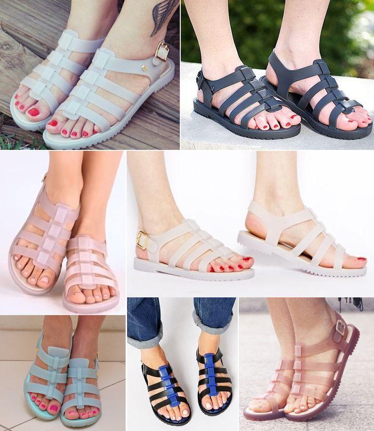 Flox + Disney® Melissa Shoes rULXp