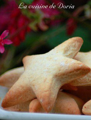 best 20+ doria ideas on pinterest | quiche pomme de terre, patates