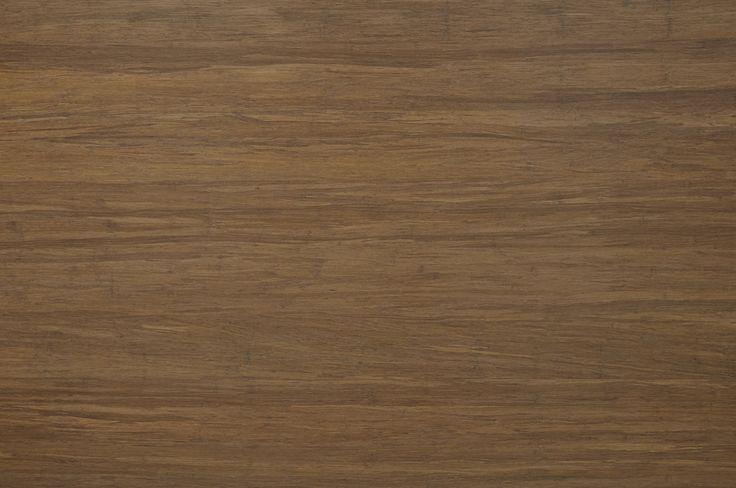 Bambus Ekstrem Carboniseret - krydsfiner. Copyright: Keflico A/S.