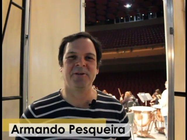 "Asiste al concierto ""Celebrando a Mozart"", evento gratuito hoy a las 20:00 hrs. Teatro de los Héroes. #GobiernoTransversal #GobiernodeChihuahua #Chihuahuamx #Cuu"