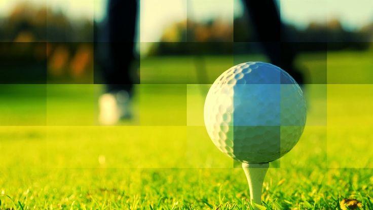 #DúvidaCruel: Por que a bola de golfe é cheia de buracos?   Por @João Pinheiro. Você já se perguntou isso? Uma das dúvidas cruéis do mundo esportivo, assim como por que a bola de basquete é laranja ou a de futebol é preta-e-branca. Veja só o motivo... http://curiosocia.blogspot.com.br/2014/03/por-que-bola-de-golfe-e-cheia-de-buracos.html