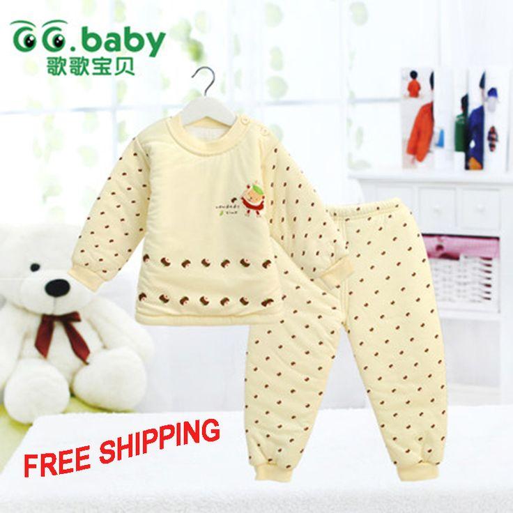 ber ideen zu neugeborenen baby kleidung auf pinterest baby babykleidung und lustige. Black Bedroom Furniture Sets. Home Design Ideas