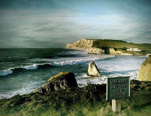 Isle of Wright,England