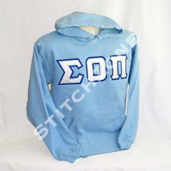 Printing Services Custom Logo Embroidery Hoodies Sweatshirts Logo Print  LOGO Design Customize,Personalized Printing Jumpers