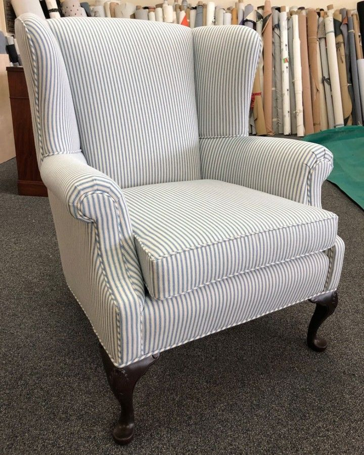 Page Not Found Chair Upholstery Sofa Frame