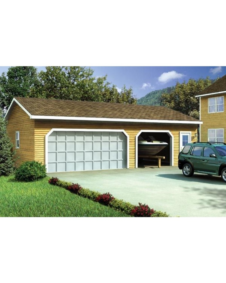 garage bedroom addition%0A Deep Eave Entry Garage   Different Sizes  x x x x x x Can Be Built  StandAlone or Attached t House Available Options    Foundations Many  Popular Sidings