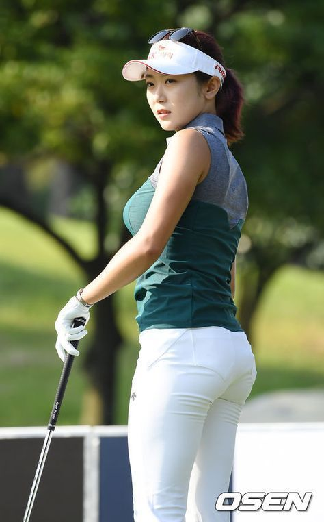 Posted Image #GolfGirls