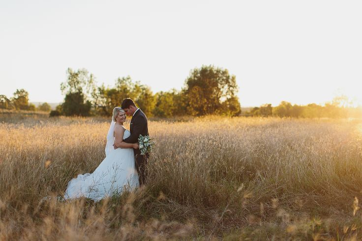 Ben and Bridget Jarvis Wedding 2014. Shutter and Lace photography