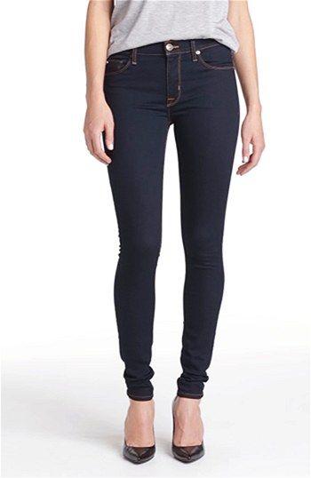 Nico Super Sknny Jeans