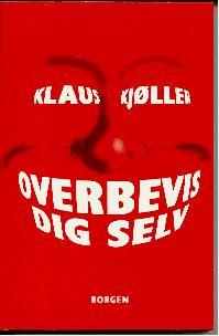 OVERBEVIS DIG SELV