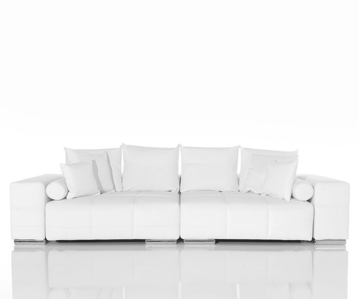 Best 25+ Big sofa günstig ideas on Pinterest | Champagner Herz ...