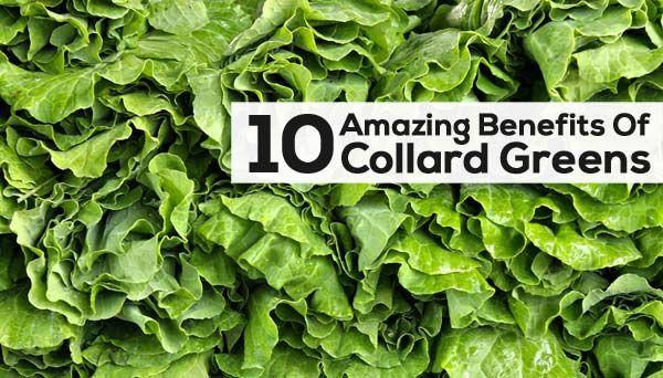 Best Broccoli Recipe Boiled