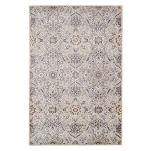 29 Best Images About Area Rug On Pinterest Discover More Ideas About Modern Area Rugs Dhurrie