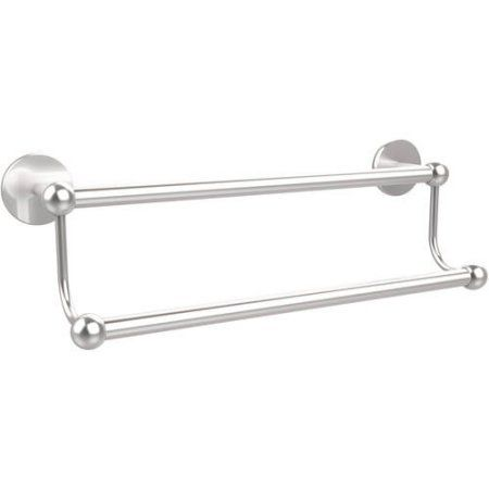 Prestige Skyline Collection 30 Inch Double Towel Bar Build To