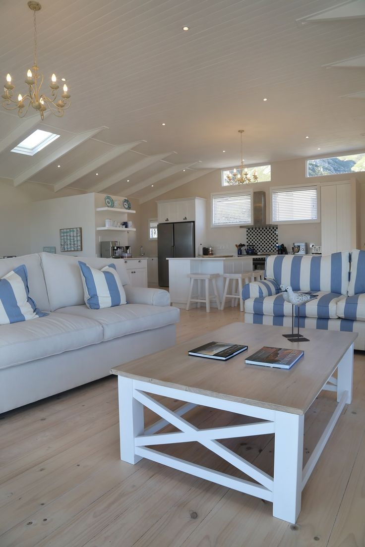 Seascapes: Upstairs Lounge.  FIREFLYvillas, Hermanus, 7200 @fireflyvillas ,bookings@fireflyvillas.com,  #Seascapes  #FIREFLYvillas #HermanusAccommodation