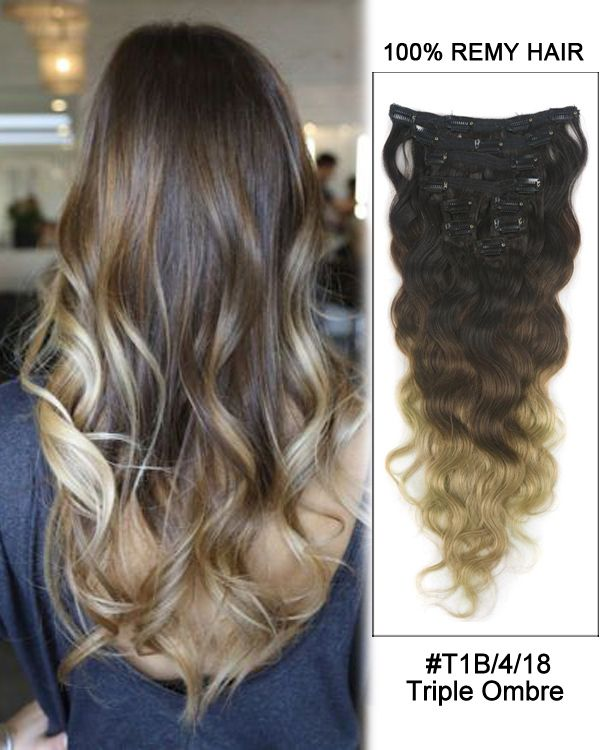 Brunette to blonde ombre hair 4k pictures 4k pictures full hq top ombre hair colors for bob hairstyles love this hair brunette to blonde ombre bob hairstyle with layers ombre hair yourself make long hair blonde solutioingenieria Choice Image